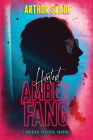 Amber Fang: Hunted Cover Image