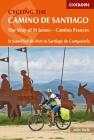 Cycling the Camino de Santiago Cover Image