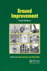 Ground Improvement Cover Image