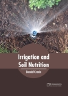 Irrigation and Soil Nutrition Cover Image