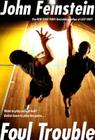 Foul Trouble Cover Image