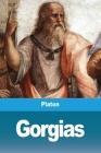 Gorgias: De la rhétorique Cover Image