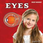 Eyes (Body Works (Library)) Cover Image