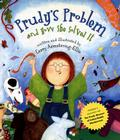 Prudy's Problem and How She Solved it Cover Image