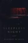 Sleepless Night Cover Image
