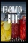 Fermentation Guide Cover Image