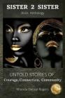 Rhonda Denise Rogers: Sister 2 Sister Cover Image
