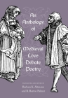 An Anthology of Medieval Love Debate Poetry Cover Image