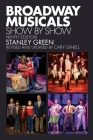Broadway Musicals: Show by Show Cover Image