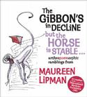 The Gibbon's in Decline but the Horse is Stable Cover Image