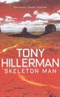 Skeleton Man Cover Image