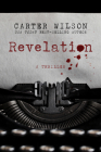 Revelation: A Thriller Cover Image