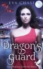 Dragon's Guard Cover Image
