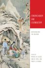 Confucianism and Catholicism: Reinvigorating the Dialogue Cover Image