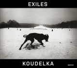 Josef Koudelka: Exiles Cover Image