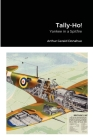 Tally-Ho!: Yankee in a Spitfire Cover Image