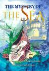 The Mystery of the Sea: Guide to learn to walk on Water Cover Image