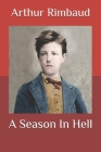 A Season In Hell Cover Image