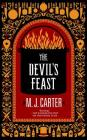 The Devil's Feast (Blake and Avery Novel) Cover Image