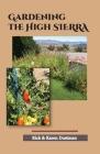 Gardening the High Sierra Cover Image