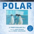 Polar: A Photicular Book Cover Image