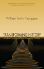 Transforming History: A New Curriculum for a Planetary Culture Cover Image