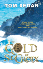The Gold of St. Croix Cover Image