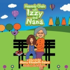 Heavenly Chats with Izzy and Nana: A Day in the Park Cover Image