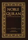 Noble Quran - Arabic with Urdu Translation Cover Image