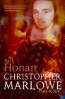 Christopher Marlowe: Poet & Spy Cover Image