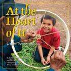 At the Heart of It: Dene Dzo T'Are Cover Image