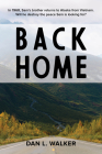 Back Home Cover Image
