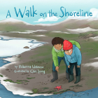 A Walk on the Shoreline Cover Image