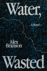 Water, Wasted Cover Image