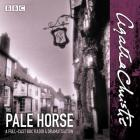 The Pale Horse: A New BBC Radio 4 Full-Cast Dramatisation Cover Image