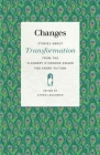 Changes: Stories about Transformation from the Flannery O'Connor Award for Short Fiction Cover Image
