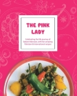 The Pink Lady Cover Image