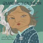 Grandmother Thorn Cover Image