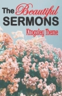 The Beautiful Sermons Cover Image
