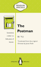 The Postman (Penguin Specials) Cover Image