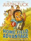 Home-Field Advantage Cover Image