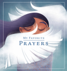 My Favorite Prayers Cover Image