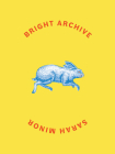 Bright Archive Cover Image