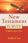 New Testament Survey: A Bird's-Eye View Cover Image
