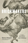 Brickmakers: A Novel Cover Image