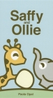 Saffy and Ollie (Simply Small) Cover Image