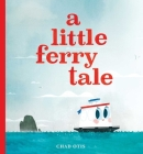 A Little Ferry Tale Cover Image