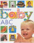 Happy Baby: ABC Cover Image