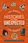 Histories of the Unexpected: The Tudors Cover Image