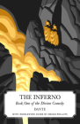 The Inferno (Canon Classics Worldview Edition) Cover Image